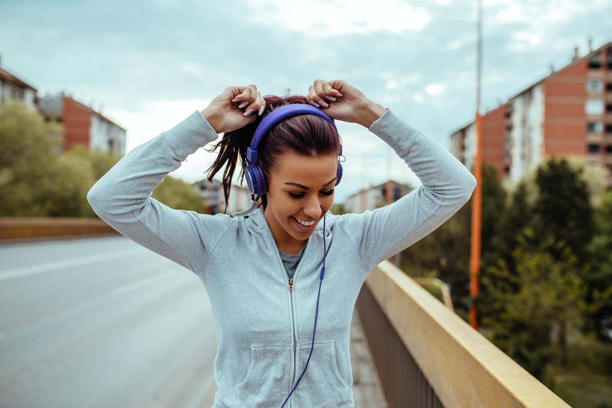 5-consejos-para-ser-mas-positivo