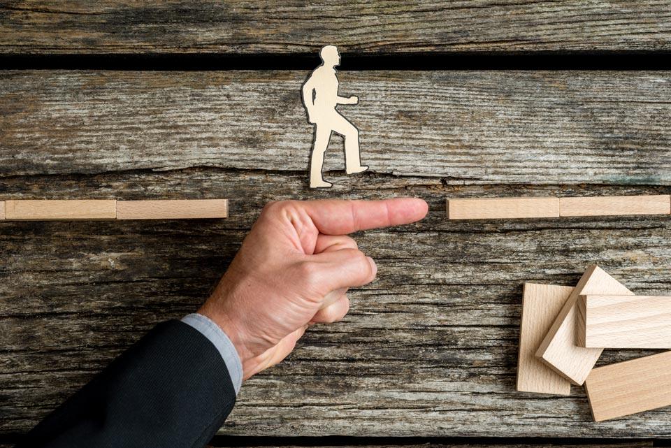 empresas-con-actitud-positiva