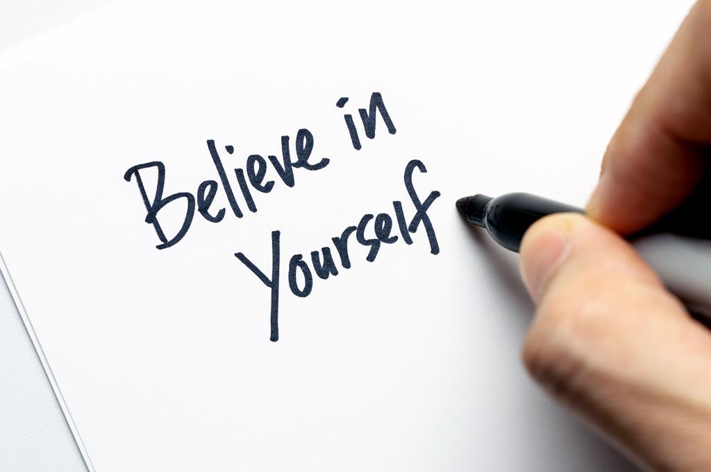 30 frases optimistas y motivadoras