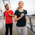 Como influye el ejercicio en el estado de ánimo
