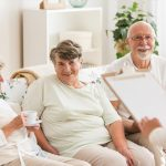 Ser optimista aumenta la longevidad