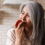 optimismo bienestar y salud