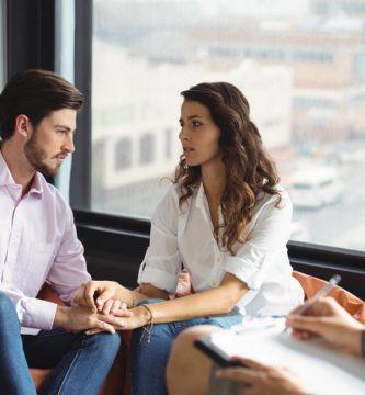 como-salvar-un-matrimonio